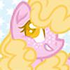 StarfallDawn's avatar