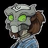 StarfallHybrid's avatar