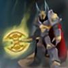 starfan10's avatar