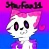 StarFan11's avatar