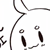 starfanq's avatar