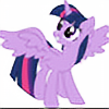 StarFantasy14's avatar