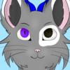 StarFast23's avatar
