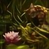 Starfeather136's avatar