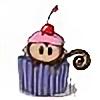 STARfee's avatar