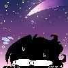 StarfelledWolfe's avatar