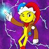 StarFenix25's avatar