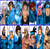 StarFer6319's avatar