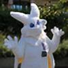 Starfighter-Suicune's avatar