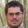 Starfighter364's avatar