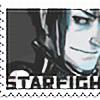 starfighterplz1's avatar
