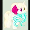 starfir68's avatar