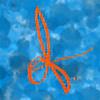 StarFire-Andraja's avatar