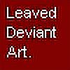 Starfire-titan's avatar