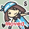 starfire-wolf's avatar