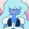 starfire-zorua's avatar