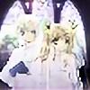 Starfire1992's avatar