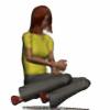 starfire43702007's avatar