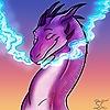Starfire4412's avatar