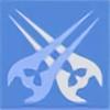 Starfire619's avatar