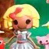 Starfire9821's avatar
