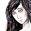 starfireandgoth4ever's avatar