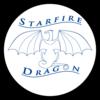 StarfireDragons's avatar