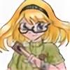 starfireelf15's avatar