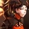 starfiregurl26's avatar