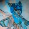 Starfirethecybercat's avatar