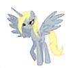 StarFireWinds's avatar