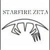 StarfireZeta's avatar