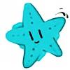 starfish-chan's avatar