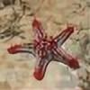 Starfish13's avatar