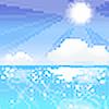 starfish2000's avatar