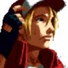 starfish34's avatar