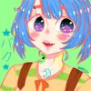 Starfishaqui's avatar