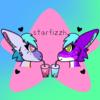 starfizzh's avatar