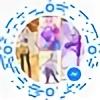 StarFlare1's avatar