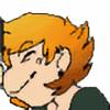 StarFlareTheCat's avatar