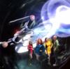 starfleetcosplay's avatar