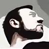 StarFleetJunky's avatar