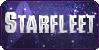 StarfleetOC