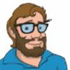Starflier's avatar