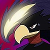 Starflight20's avatar