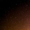 StarflightHolmes's avatar