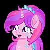 StarflightSparkle's avatar