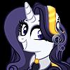 StarflightSparkleYT's avatar