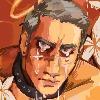 starflood's avatar