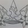 starflower295's avatar